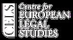 logo_cels.gif