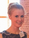 Dr Claire Fenton-Glynn's picture